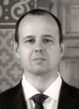 Константин Хамадов, выпуск 2015