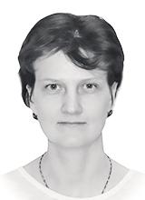 Вера Гневашева, выпуск 2018