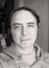 Григорий Ключников, выпуск 2016
