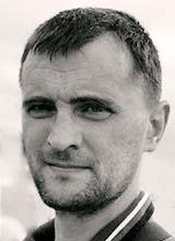 Дмитрий Думм, выпуск 2016