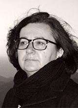 Елена Логунова, выпуск 2016