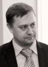 Андрей Склезнев, выпуск 2015