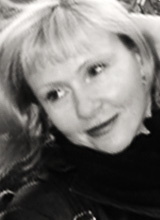 Ирина Карасева, выпуск 2016