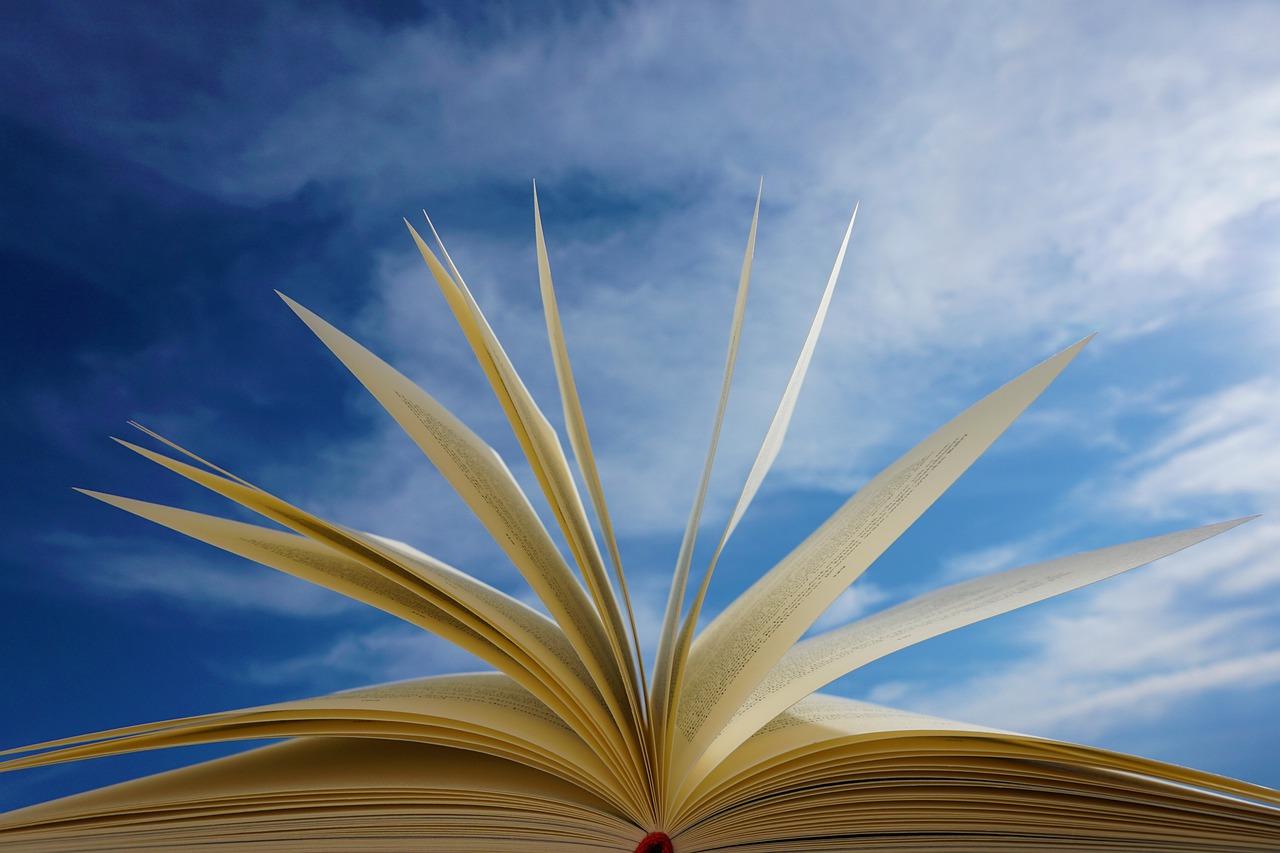 Тест «От сотворения мира: знаете ли вы главные события священной и церковной истории?»