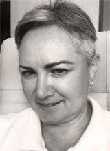Диана Лапшина, выпуск 2021